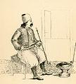 Peytier - Petrobey Mavromichalis.jpg