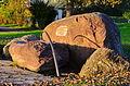 Pfäffikon - 'Der Felsen der Wahrheit' 2012-10-13 18-01-12.JPG