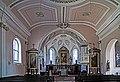 Pfarrkirche Grödig innen.jpg