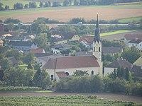 Pfarrkirche Niederrussbach 09.JPG