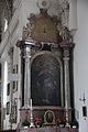 Pfarrkirchen, Wallfahrtskirche Gartlberg 009.JPG