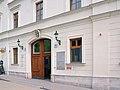 Pflegeheim Martinstrasse.jpg