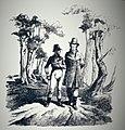 Pfuel&Goethe1810.jpg