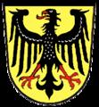 Pfullendorf Wappen.png