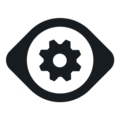 Phacility phabricator logo.png