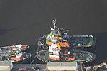 Phb dt 8027 Schlepper Ellerholzhafen.jpg