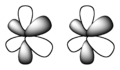Phi-bond-f-orbitals-2D.png