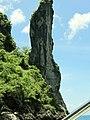 Phi Phi Island Thailand - panoramio (4).jpg