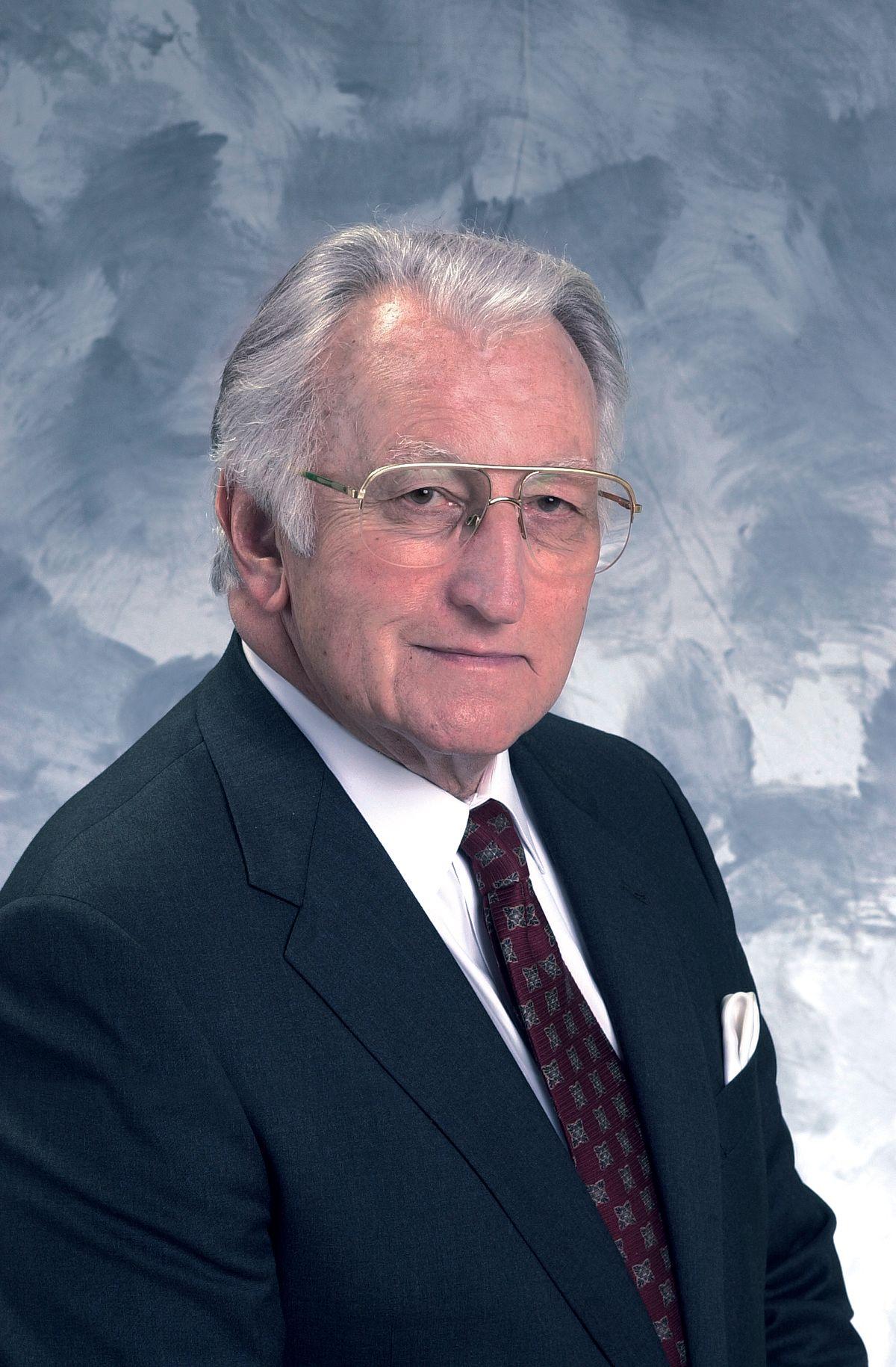 Philip Pumerantz - Wikipedia