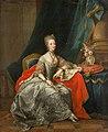 Philippine Auguste Amalie Landgräfin von Hessen, geb. Prinzessen von Preußen.jpg