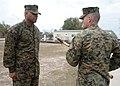 Phillip Orellano and Ralph Rizzo USMC-110225-M-4828S-003.jpg