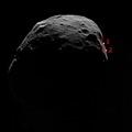 Phobos ESA231697.tiff
