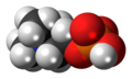 Phosphocholine-zwitterion-3D-spacefill.png