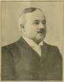 Photo of Pierre-Napoléon Breton from 1912.png