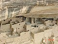 Photos of cliff dwelling ruins in the aftermath of the Long Mesa Fire, Mesa Verde National Park (dad4b7d9-8c68-4d40-b521-2e15ecd36db1).jpg