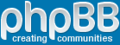 Phpbb3 logo.png