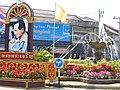 Phuket Square, Phuket, Thailand.jpg