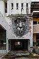Phuket Town Thailand-Murals-in-Phang-Nga-Road-05.jpg