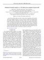 PhysRevC.98.034903.pdf