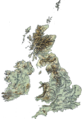 Physical map british isles ref 1926 clear.png