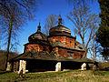 Piątkowa cerkiew.jpg