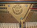 Pianina Calisia Menuet inside.jpg