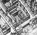 Pianta del buonsignori, dettaglio 044 capitolo monastero (Sant'Elisabetta del Capitolo).jpg