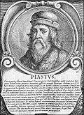 Piastus (Benoît Farjat).jpg