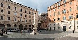 Piazza della Minerva und Pantheon.jpg