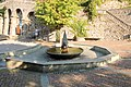 Piazza della Rocca fontana.jpg