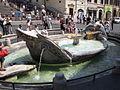 Piazza di Spagna (Rome) 0003.JPG