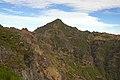 Pico Ruivo.jpg