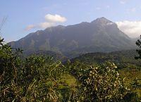 Pico do Marumbi.jpg