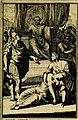 Pictura loquens; sive, Heroicarum tabularum Hadriani Schoonebeeck, enarratio et explicatio (1695) (14564787508).jpg