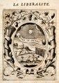 Pierre-Le-Moyne-De-l'art-de-regner MGG 0910.tif