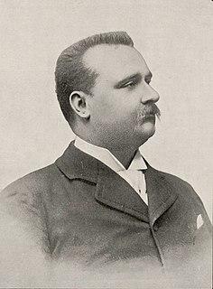 Pierre Aubry (musicologist) French musicologist