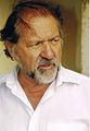 Pierre Santini.jpg