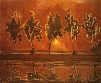 Piet Mondriaan - Paysage 1.jpg