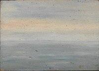 Piet Mondriaan - Underpainting for land and sky - 0334257 - Kunstmuseum Den Haag.jpg