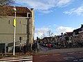 Piet Paaltjens - Nieuwe Rijn 64 Leiden.jpg