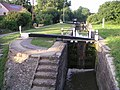 Pigeon Lock, Oxford Canal - geograph.org.uk - 1122075.jpg