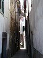 Pignone-centro storico6.jpg