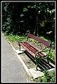 Pihenőhely - panoramio (1).jpg