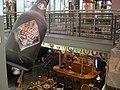 Pikes Brewery (2891584518).jpg