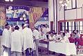 PikiWiki Israel 12341 Bar Mitzvah.jpg