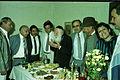 PikiWiki Israel 21575 Events in Israel.jpg