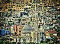 PikiWiki Israel 31134 Cities in Israel.jpg