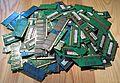Pile of Laptop & Desktop RAM Memory Modules.jpg