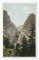 Pillars of Hercules, So. Cheyenne Canyon, Colo (NYPL b12647398-69747).tiff