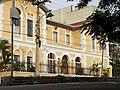 Pinacoteca Março 2012. - panoramio.jpg